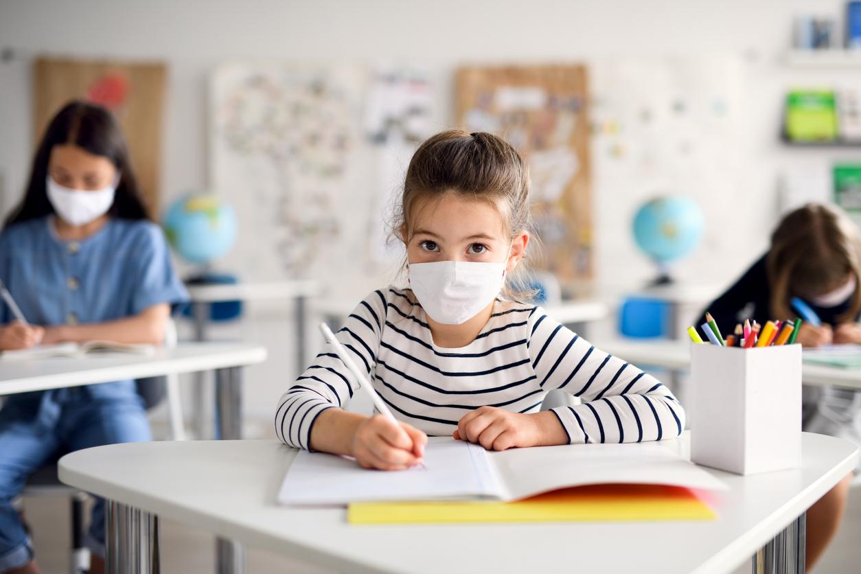 Qual o aprendizado que as crianças tiraram da pandemia?