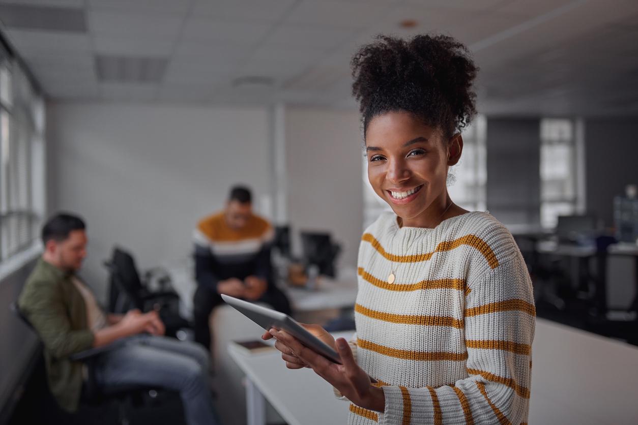 Quais são as profissões do futuro?