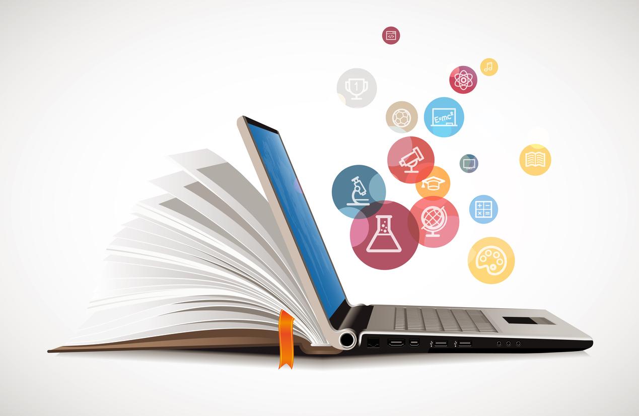 As vantagens e inovações da Plataforma Eleva