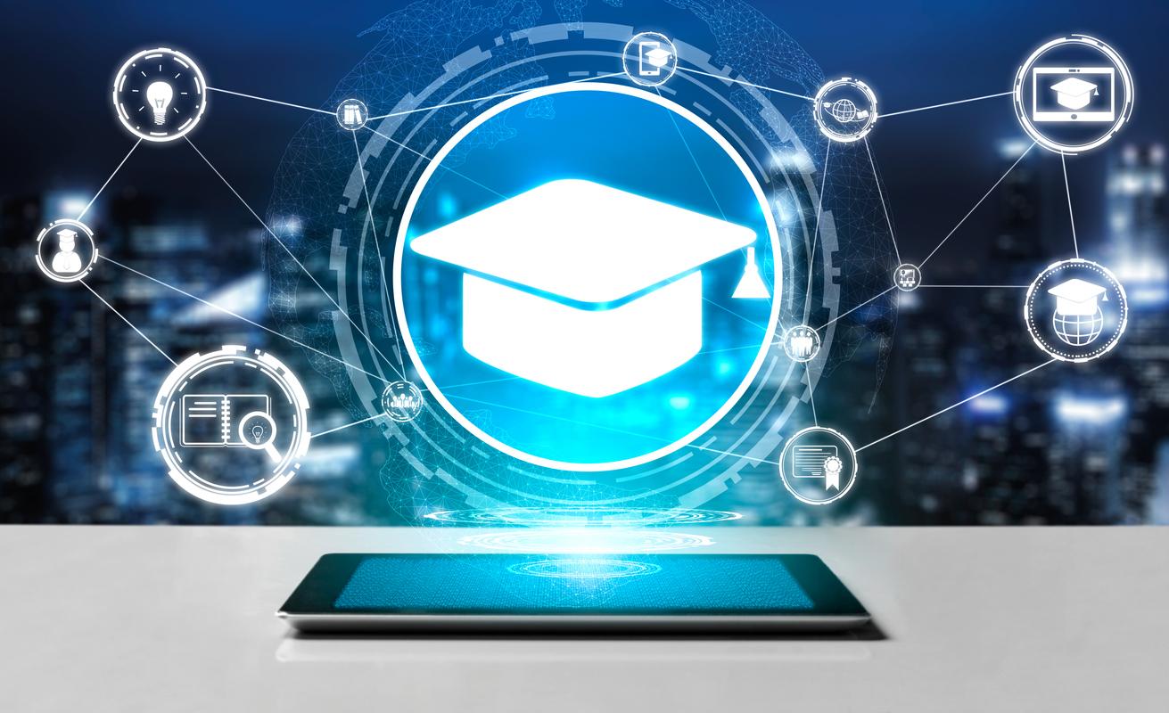 Veja quais são as principais tendências da educação