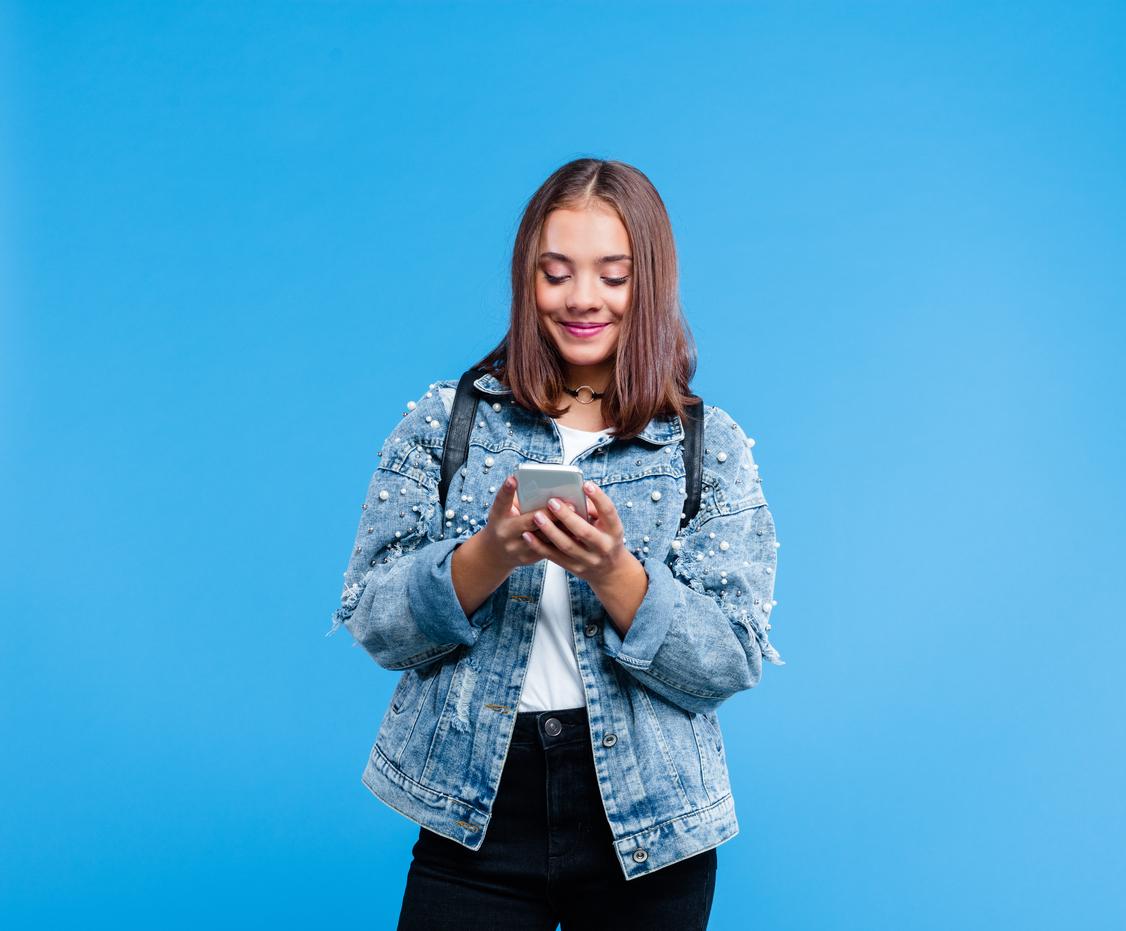 Aplicativos para estudo: saiba quais e otimize seu tempo no celular