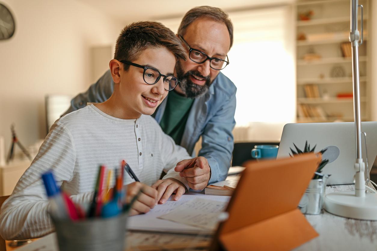 Como ajudar meu filho a escolher a profissão? Saiba como