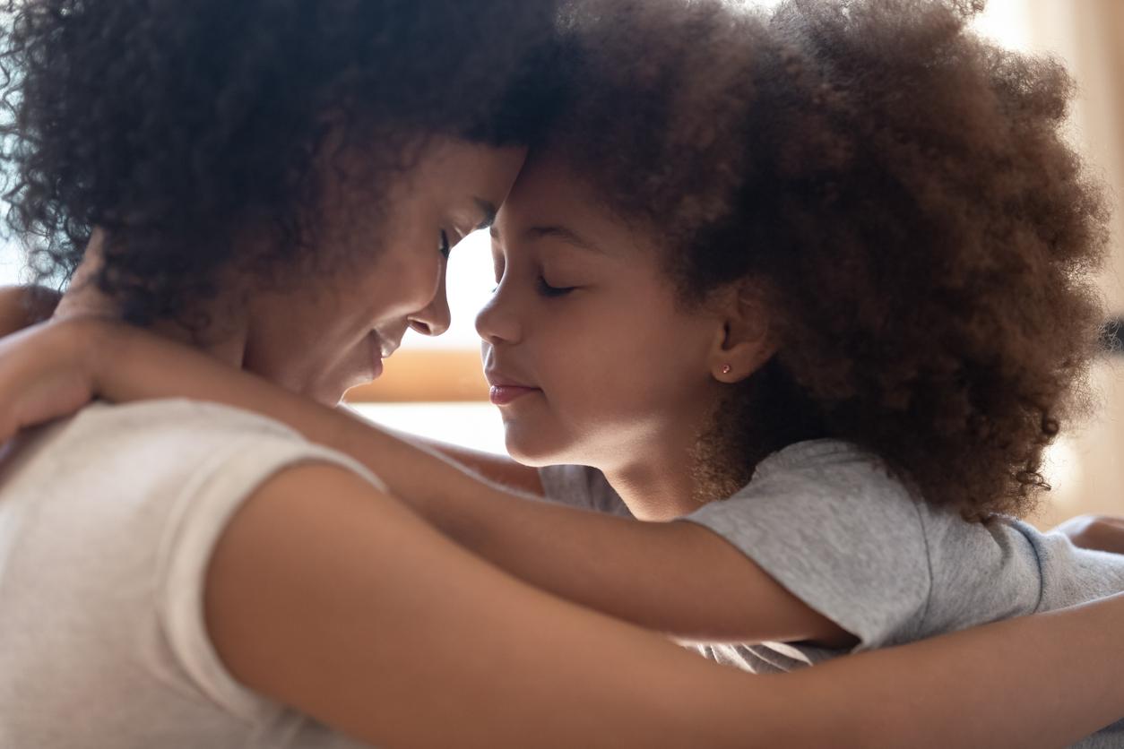 Como desenvolver a autoestima do meu filho?