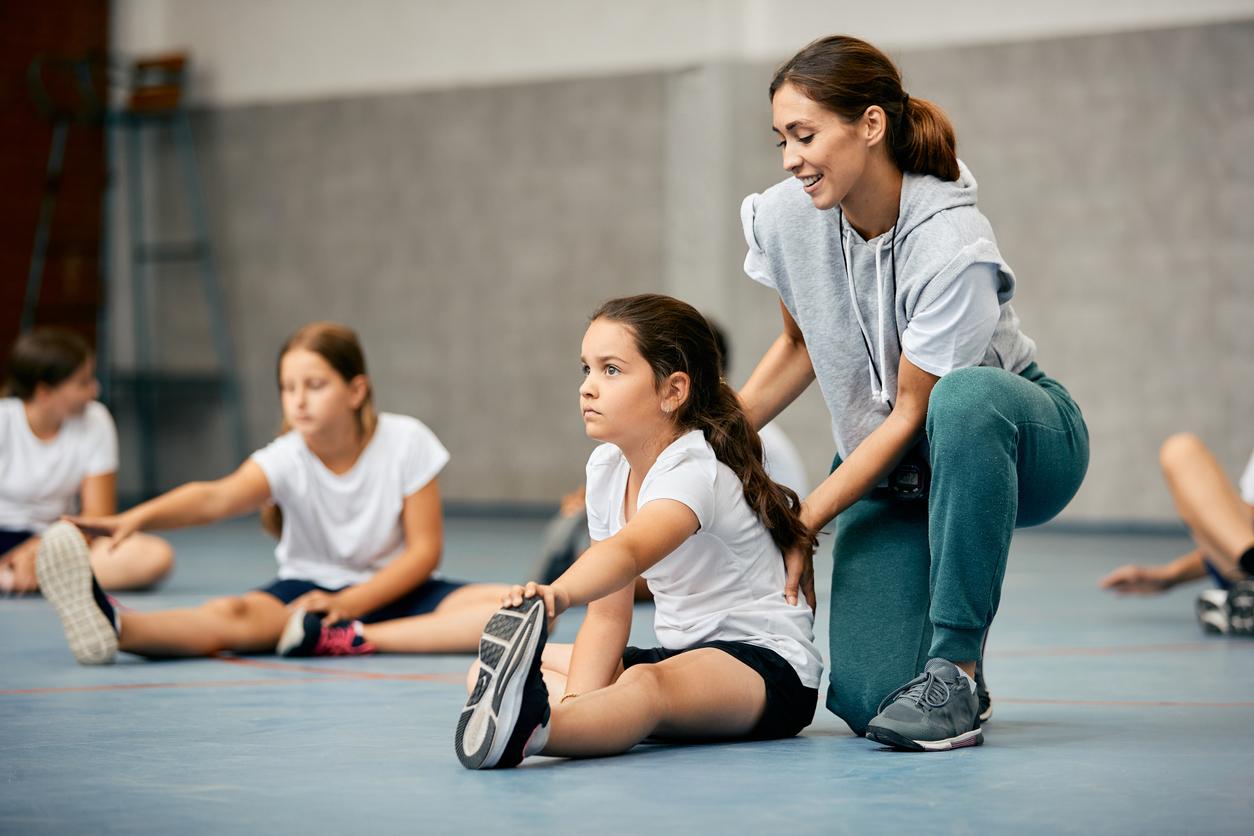 Qual o papel da Educação Física escolar?